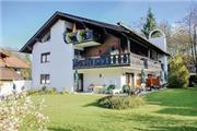 Florianshof - Bayerische Alpen