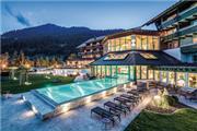 Haller's Genuss & Spa Hotel - Vorarlberg - Kleinwalsertal