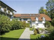 Haus Brünnstein - Bayerische Alpen