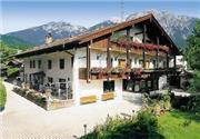 Karlsteiner Stuben - Berchtesgadener Land