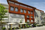 City Krone - Bodensee (Deutschland)
