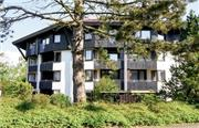 Ferienwohnpark Immenstaad - Bodensee (Deutschland)
