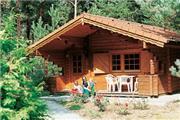 Familienpark Senftenberger See - Lausitz