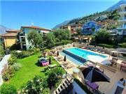 Antonella - Gardasee