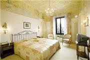 Romantik Castello Seeschloss - Tessin