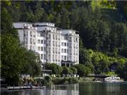 Sava Hotels & Resorts - Grand Hotel Toplice - Slowenien Inland