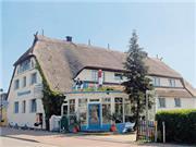 Ostseetraum - Mecklenburg Ostseeküste