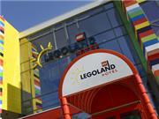Legoland - Dänemark