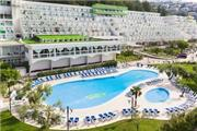Maslinica Hotels & Resorts - Hedera - Kroatien: Istrien