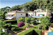 Le Acacie Hotel & Residence - Elba