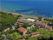 Le Acacie Hotel & Residence - Residence - Elba