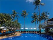 Lawana Resort Samui - Thailand: Insel Ko Samui