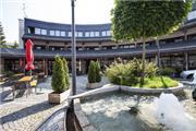 Schindlhaus - Tirol - Innsbruck, Mittel- und Nordtirol