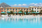 Marina Resort - Club Hotel Marina Beach & Marina C... - Sardinien