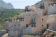 Limeni Village - Peloponnes
