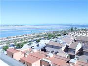 Hotel Lodomar Spa & Talasoterapia - Costa Blanca & Costa Calida