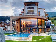 Schlosshotel Fiss - Tirol - Westtirol & Ötztal