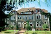 Residenz Vineta - Insel Usedom