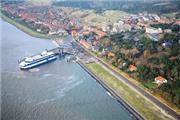 WestCord Strandhotel Seeduyn - Niederlande