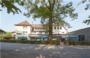 Waldhotel Bärenstein - Teutoburger Wald