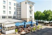 Hilton Bonn - Nordrhein-Westfalen