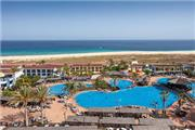 Occidental Jandia Playa - Fuerteventura
