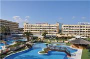 Evenia Olympic Suites - Costa Brava