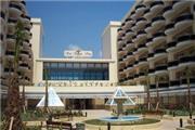 Peniscola Plaza Suites - Costa Azahar