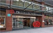 NH Collection Villa de Bilbao - Nordspanien - Atlantikküste