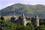 Atholl Palace - Schottland