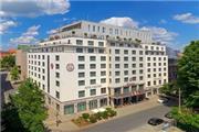 Sheraton Carlton Hotel Nürnberg - Franken