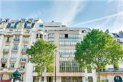Luxembourg Villa - Paris & Umgebung