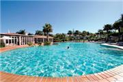 Clube Porto Mos - Faro & Algarve
