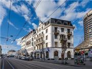 Gaia Hotel - Basel & Solothurn