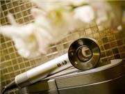 Small Luxury Hotel Das Tyrol - Wien & Umgebung