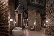 Im Wasserturm - Köln & Umgebung