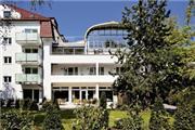 Ringhotel Strandblick - Mecklenburg Ostseeküste