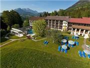 Alm & Wellnesshotel Alpenhof - Berchtesgadener Land
