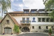 Best Western Hotel Polisina - Franken