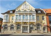 BEST WESTERN Theodor Storm Hotel - Nordfriesland & Inseln