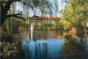 Steigenberger Deidesheim - Pfalz