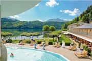 Parc Hotel Du Lac - Trentino & Südtirol