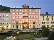 Eden - Trentino & Südtirol