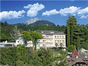 Tappeiner Meran - Trentino & Südtirol