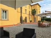Antico Borgo San Martino - Toskana