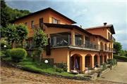 Albergo Breglia - Oberitalienische Seen