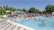 Camping San Benedetto - Gardasee