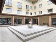 Park Hotel Affi - Gardasee