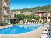 Romeo - Gardasee