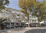 Pineda Aparthotel - Venetien